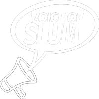 Voice Of Slum